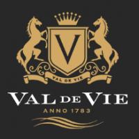 Val De Vie | Vanderbilt Construction