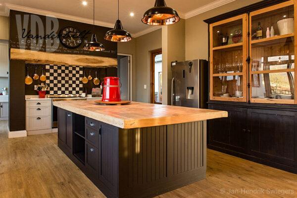 Vanderbilt Residential Projects