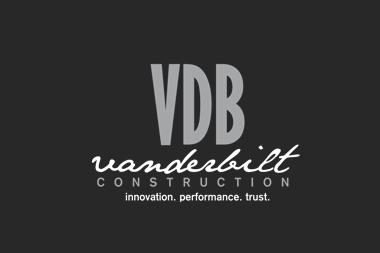 Vanderbilt Construction