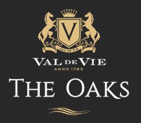 The Oaks | Vanderbilt Construction